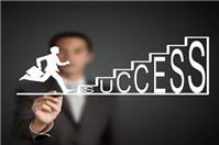Thủ tục tiếp nhận thêm thành viên góp vốn của công ty hợp danh