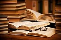 Đơn đăng ký quyền tác giả bao gồm những giấy tờ gì?