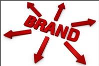 Cần lưu ý điều gì khi thiết kế nhãn hiệu?