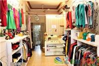 Shop quần áo nên đăng ký hộ kinh doanh hay thành lập doanh nghiệp?