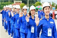 Hồ sơ đề nghị cấp giấy phép hoạt động cho thuê lại lao động