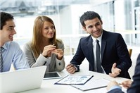 Công ty Cổ phần phải lập sổ đăng ký cổ đông vào thời điểm nào?