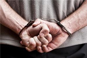 """Chống đối người thi hành """"công vụ sai"""" có phạm tội không?"""