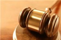 Trường hợp nào được miễn nộp tiền tạm ứng án phí?