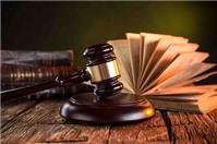 Người bị tạm giam có quyền khiếu nại thay người khác không?