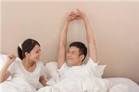 Chứng minh thế nào để không bị coi là mua dâm trong nhà nghỉ?