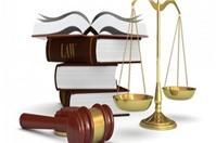 Tự tìm chứng cứ không được có được nhờ Tòa án thu thập?