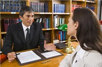 Nguyên đơn có phải gửi bản sao đơn khởi kiện cho bị đơn?