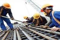 Hạ lương do người lao động vi phạm kỷ luật đúng hay sai ?