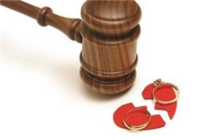 Án phí giải quyết thủ tục ly hôn là bao nhiêu?