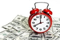 Sự thay đổi về thời giờ làm việc của công ty có đúng luật không?