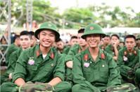 Đang chờ nhập học liên thông có được xin tạm hoãn nghĩa vụ quân sự không?
