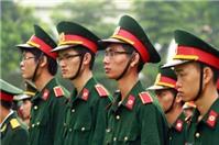 Có được hoãn nghĩa vụ quân sự khi lao động ở nước ngoài?