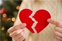 Chồng bị phạt tù, vợ có quyền ly hôn không?
