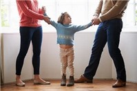 Đơn phương ly hôn, có thể giành quyền nuôi con không?