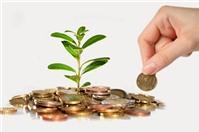 Hợp đồng vay tiền thỏa thuận lãi suất 3%/tháng có hiệu lực không?