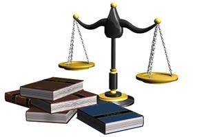 Ai phải chịu án phí trong vụ án chia di sản thừa kế?