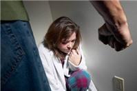 Xử phạt thế nào khi ngược đãi ông bà?