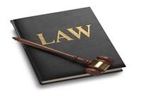 Lệ phí cấp mới, cấp đổi, cấp lại giấy chứng nhận quyền sử dụng đất