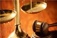 Có được xét xử ly hôn khi một bên vắng mặt?