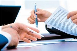 Giám đốc điều hành có được ký thay giám đốc?
