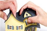 Chia tài sản của vợ chồng có liên quan tới tài sản của mẹ chồng, ly hôn làm thế nào?