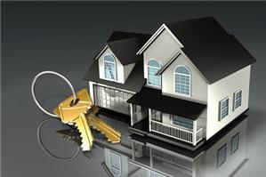 Tách giấy chứng nhận quyền sở hữu nhà ở và quyền sử dụng đất ở