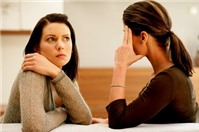 Đơn phương ly hôn, nộp đơn tại đâu?