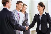 Lập chi nhánh của thương nhân nước ngoài, cần thủ tục gì?