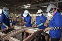 Luật sư tư vấn về mức lương hưu trí hàng tháng đối với lao động nữ