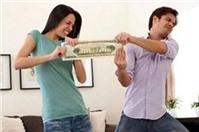 Muốn đơn phương ly hôn có được không?