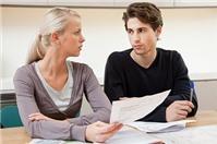 Tư vấn về pháp luật về thủ tục đơn phương ly hôn