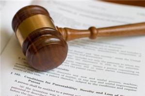 Khởi kiện yêu cầu thực hiện nghĩa vụ hợp đồng