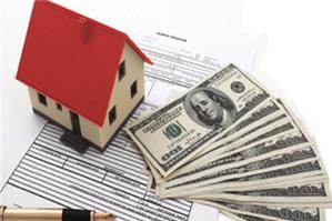 Sử dụng nhà được thừa kế mà không có Giấy chứng nhận có hợp pháp không?