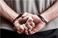 Dẫn dắt nạn nhân để người khác thực hiện hành vi hiếp dâm có phạm tội?