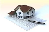 Thủ tục mua nhà chung cư cao cấp đang thế chấp tại ngân hàng