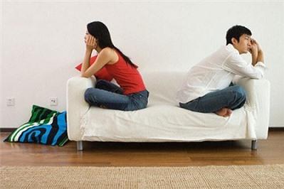 Thủ tục, chi phí, thời gian ly hôn thuận tình?