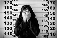 Pháp luật xử lý trách nhiệm hình sự như thế nào?