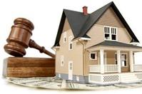Tư vấn giải quyết tranh chấp di sản thừa kế nhà đất ?