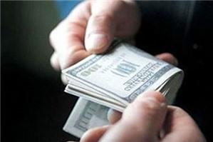 Đòi tiền cho vay khi không xác định thời hạn trả
