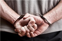 Điều kiện truy cứu trách nhiệm hình sự tội lừa đảo chiếm đoạt tài sản?
