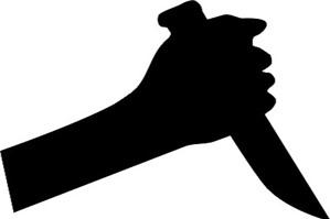 Luật sư tư vấn người chưa thành niên có phải chịu trách nhiệm hình sự không?