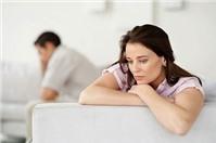Chia tài sản và quyền nuôi con khi ly hôn