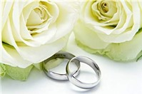 Tư vấn về điều kiện đăng ký kết hôn?