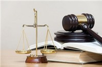 Nồng độ cồn  0,417/0,4mg, bị xử phạt bao nhiêu tiền?
