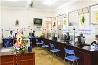 Điều kiện đăng ký hộ khẩu thường trú tại Hà Nội?