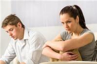 Hỏi về trường hợp liên đới thực hiện nghĩa vụ chung khi vợ chồng ly hôn