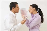 Nợ chung có được coi là hợp pháp khi vợ chồng ly hôn ?