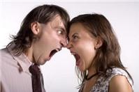 Tư vấn về chia tài sản khi vợ chồng ly hôn