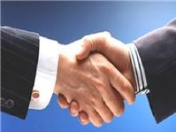 Thủ tục tiếp nhận thêm thành viên mới của công ty TNHH ?